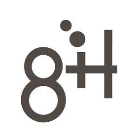 8piuhotel