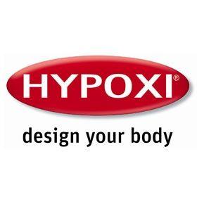 Hypoxi Türkiye