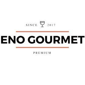 Eno Gourmet Premium