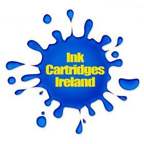 Ink Cartridges Ireland