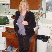 Elaine McIlmoyle