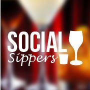 Social Sippers