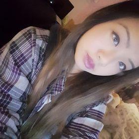Jocelyn C