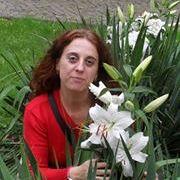 Clara Liana Vasilescu