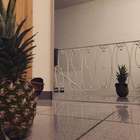 Ananas-Angie🍍🍍🍍