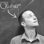 Olivier Tarbes