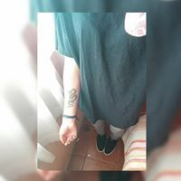 Airin Step