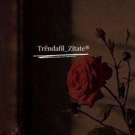 Trendafil_Zitate