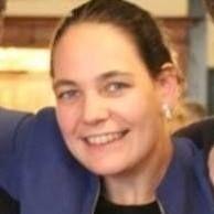 Renée Hartog