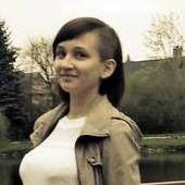 Panna Furiatka