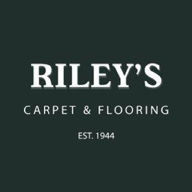 Riley's Carpet & Flooring
