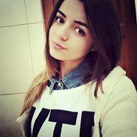 Adda Iulia