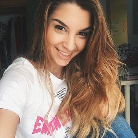 Emilia Hernandez