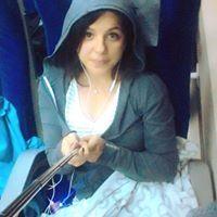 Elif San