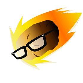 Geekmeteor