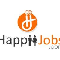 Happii Jobs Happiijobs Profile Pinterest