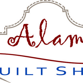 Alamo Quilt Shop