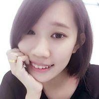 Louise Koh