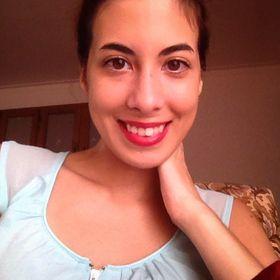 Sara Raquel Soares Silva