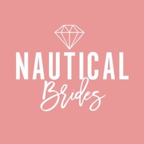 Nautical Brides | Bachelorette party ideas + Wedding Inspiration