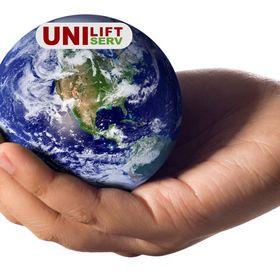 Unilift Serv