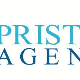 Pristine Agency