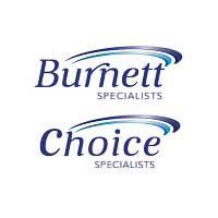 Burnett Specialists / Choice Specialists
