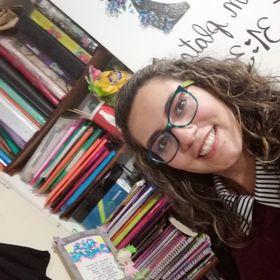 Jesmy Rodriguez
