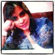 Camila Puentes