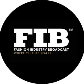 Fashion Industry Broadcast