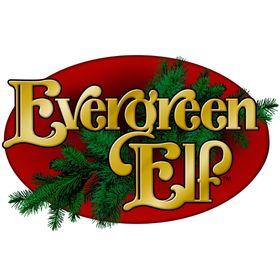Evergreen Elf