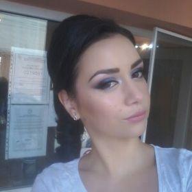 Andreea Jivanovici