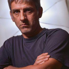 Dimitris Kourakos