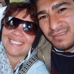 Kathy Palacios