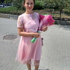 Taniuşa Buzincu
