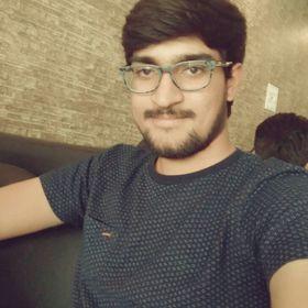 Sandeep Kumar Reddy