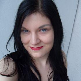 Katrina Immonen