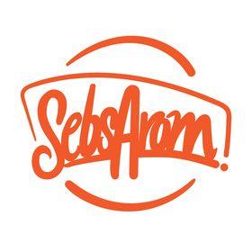 SebsArom