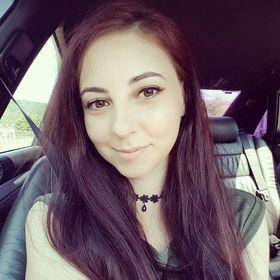 Doriana Ch