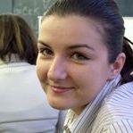 Paulína Ripková