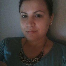 Agnes Szuda