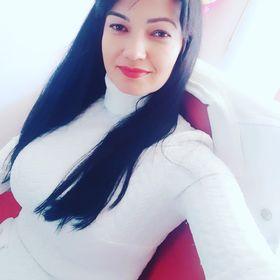 Alina Muresan
