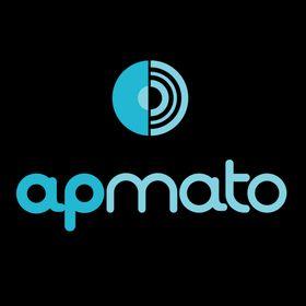 Apmato by TouchingCode