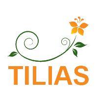 Casa das Tilias - TH - Serra da Estrela