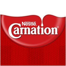Carnation UK