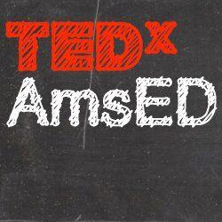 TEDxAMS Ed