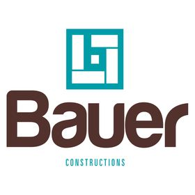 Bauer Constructions