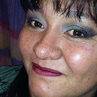 Marcia Patricia Garabito