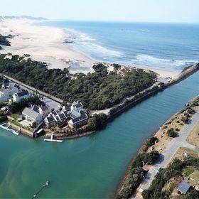 Port Alfred Properties