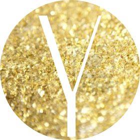 YorkDeco - Invitații Nuntă și Botez Originale